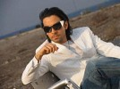 ismail-yk-337875.jpg
