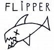 flipper-341821.jpg