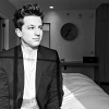 charlie-puth-598968.png