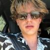 charlie-puth-605224.jpg