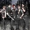 fearless-vampire-killers-343539.jpg