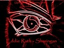 eddie-rath-517263.jpg