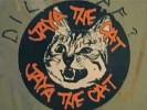 jaya-the-cat-350510.jpg