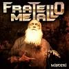 fratello-metallo-362357.jpg