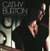 cathy-burton-364938.jpg