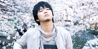 motohiro-hata-499661.jpg