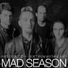 mad-season-390193.jpg