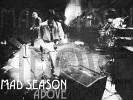 mad-season-505274.jpg