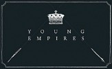 young-empires-376985.jpg