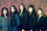 fates-warning-473147.jpg