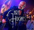 gary-hughes-613225.jpg