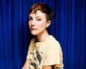polica-500425.png