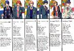 uta-no-prince-sama-474792.png