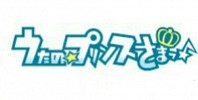 uta-no-prince-sama-581752.jpg