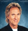 gary-puckett-and-the-union-gap-497095.jpg