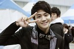 yoseob-yang-464423.jpg