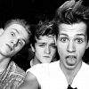 the-vamps-492107.png