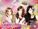 girls-generation-tts-465404.jpg