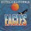 eagles-218062.jpg