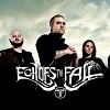 echoes-the-fall-521859.jpg