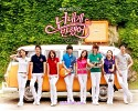 heartstrings-ost-512781.jpg