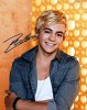 ross-lynch-514832.jpg