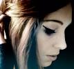 laura-welsh-556786.jpg