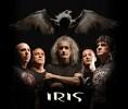 iris-kapela-492155.jpg