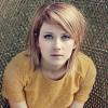 emma-louise-506816.jpg