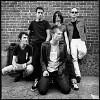 radiohead photos