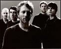radiohead-349857.jpg