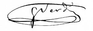 verdi-giuseppe-578646.png
