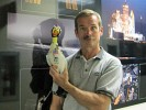 hadfield-chris-545662.jpg