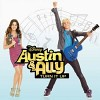 austin-ally-479624.jpg