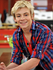 austin-ally-500626.png