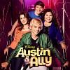 austin-ally-506869.jpg