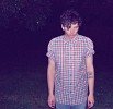youth-lagoon-475690.jpg