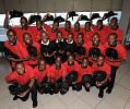 kenyan-boys-choir-590806.jpg