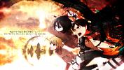 soundtrack-shingeki-no-kyojin-516869.png
