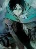 soundtrack-shingeki-no-kyojin-524584.jpg