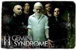 gemini-syndrome-470846.jpg