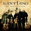 santiano-581857.jpg