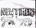 newtimers-478082.jpg