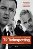 soundtrack-trainspotting-587734.jpg