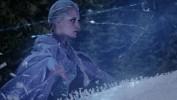 soundtrack-ledove-kralovstvi-525315.jpg