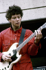 jerry-harrison-482859.png