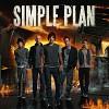 simple-plan-465326.jpg