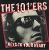 the-ers-494936.jpg