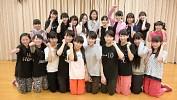 hello-pro-kenshuusei-571223.jpg