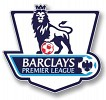 barclays-premier-league-498890.jpg